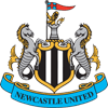 Newcastle United-U23