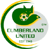 Cumberland United Women