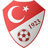 Turkey U19 Women